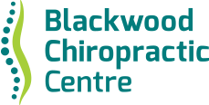 Blackwood Chiropractic